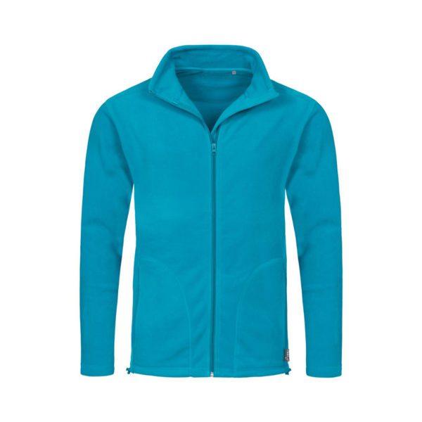 forro-polar-stedman-st5030-active-hombre-azul-hawaii