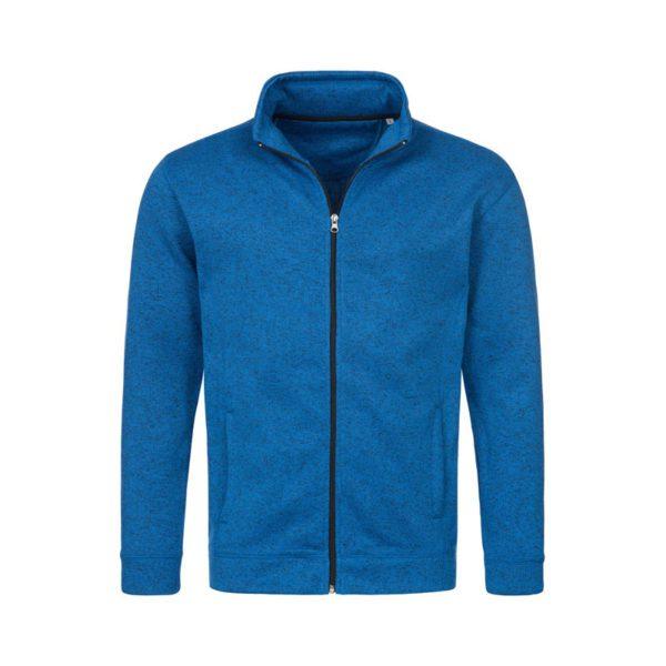 forro-polar-stedman-st5850-active-knit-hombre-azul-marengo