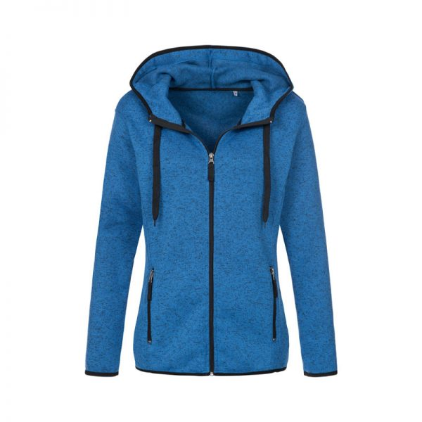 forro-polar-stedman-st5950-active-knit-mujer-azul-marengo