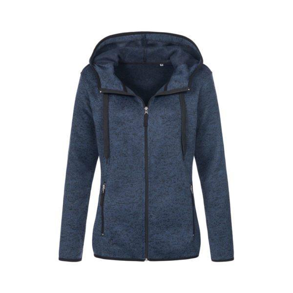 forro-polar-stedman-st5950-active-knit-mujer-azul-marino-marengo