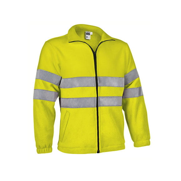 forro-polar-valento-alta-visibilidad-airport-amarillo-fluor