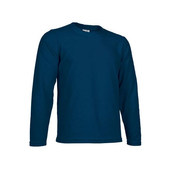 forro-polar-valento-calgary-azul-marino