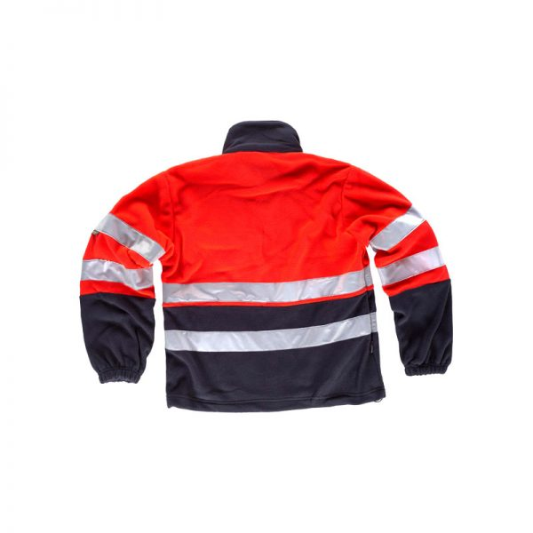 forro-polar-workteam-alta-visibilidad-c4027-azul-marino-rojo-2