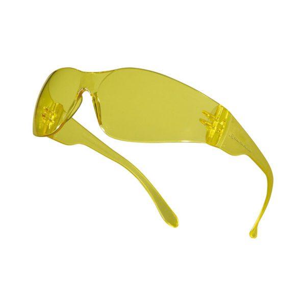 gafa-deltaplus-brava2-amarillo