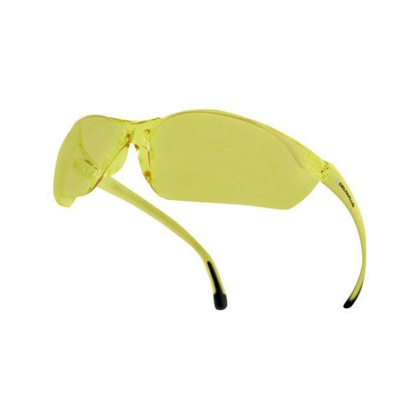 gafa-deltaplus-meia-amarilla