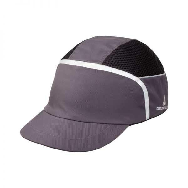 gorra-deltaplus-seguridad-kaizio-gris-negro