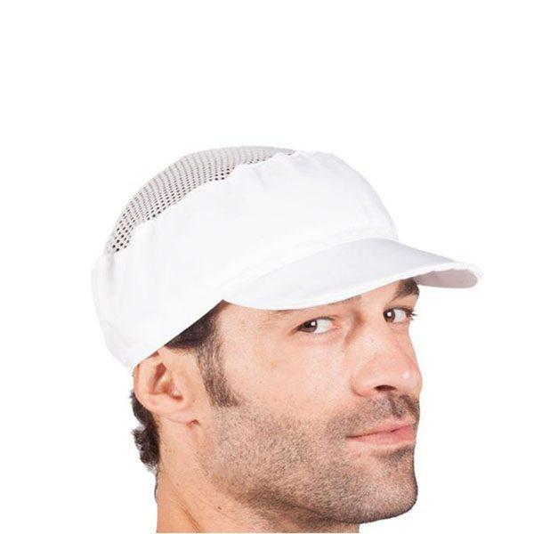 gorra-garys-405-blanco