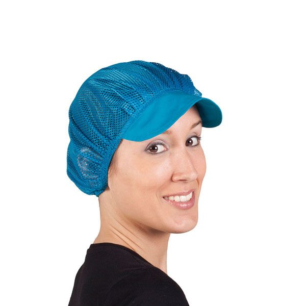 gorra-garys-416-azul-turquesa