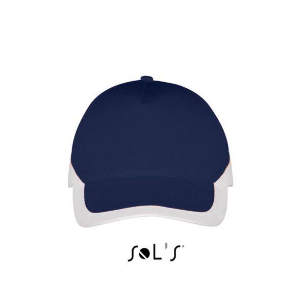 gorra-sols-booster-azul-marino-blanco