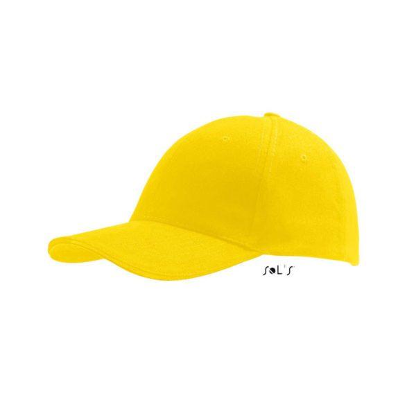 gorra-sols-buffalo-amarillo