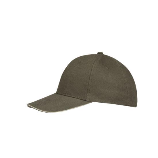gorra-sols-buffalo-army-beige