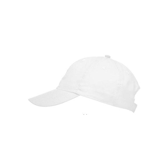 gorra-sols-meteor-blanco