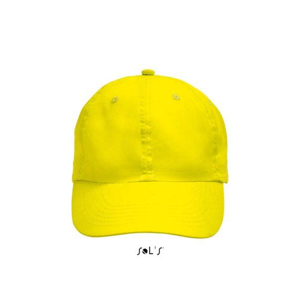 gorra-sols-meteor-gris-amarillo-fluor