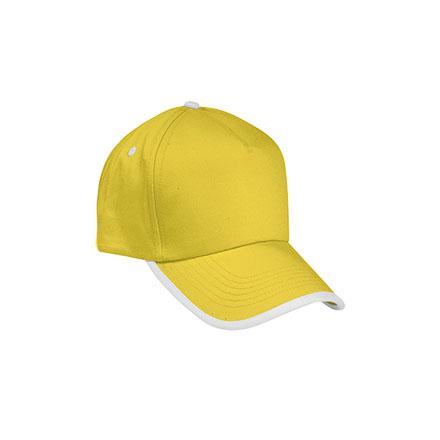 gorra-valento-combi-gorra-amarillo