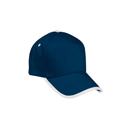 gorra-valento-combi-gorra-azul-marino