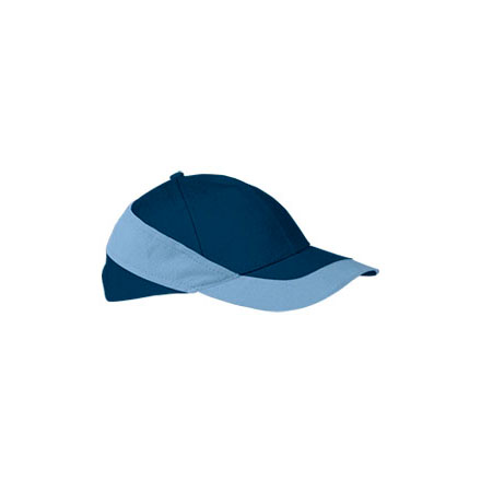 gorra-valento-duran-azul-marino-celeste