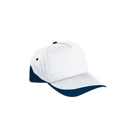 gorra-valento-fort-blanco-marino