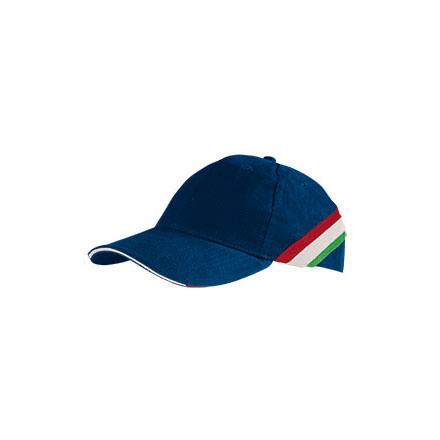 gorra-valento-furia-azul-marino-rojo-blanco-kelly