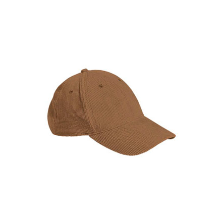 gorra-valento-mexico-marron