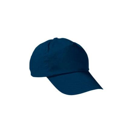 gorra-valento-promotion-azul-marino