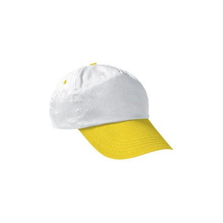 gorra-valento-promotion-blanco-amarillo