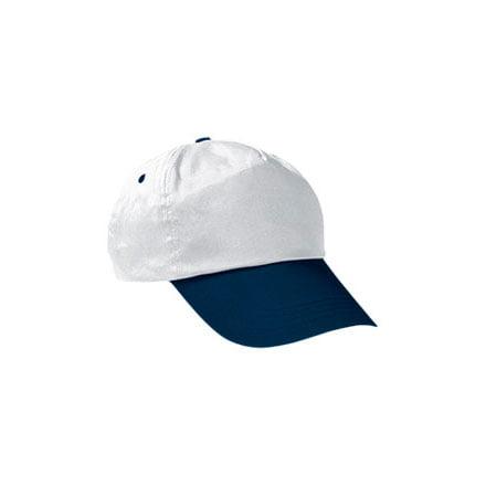 gorra-valento-promotion-blanco-marino