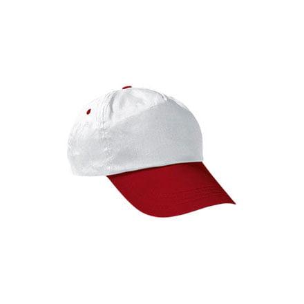 gorra-valento-promotion-blanco-rojo