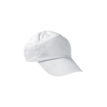 gorra-valento-promotion-blanco