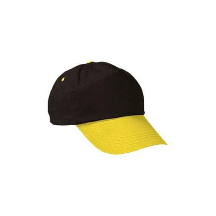gorra-valento-promotion-negro-amarillo