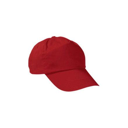 gorra-valento-promotion-rojo
