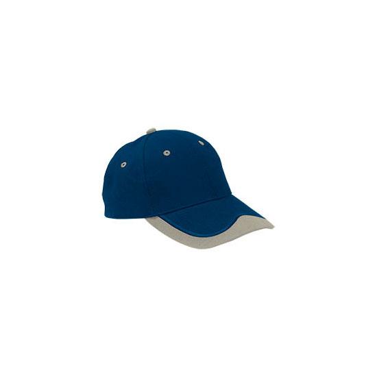 gorra-valento-seatle-azul-marino-gris