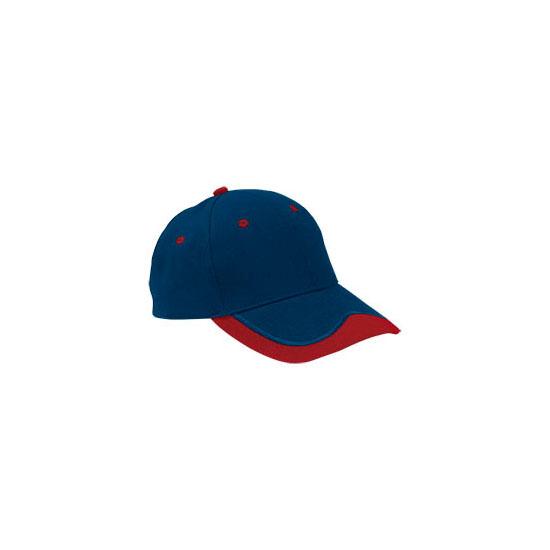gorra-valento-seatle-azul-marino-rojo