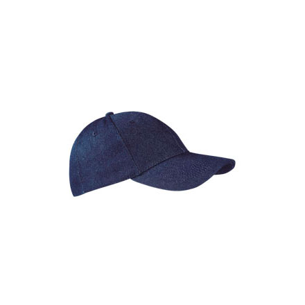 gorra-valento-texas-azul-denim