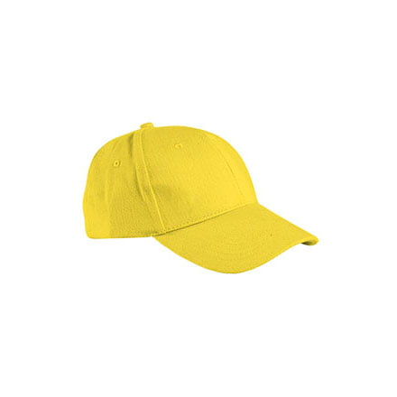 gorra-valento-toronto-amarillo