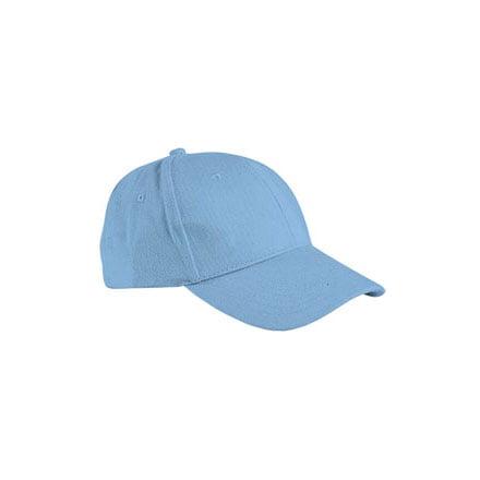 gorra-valento-toronto-azul-celeste