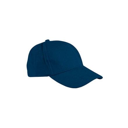 gorra-valento-toronto-azul-marino