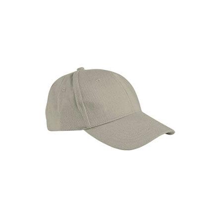 gorra-valento-toronto-beige