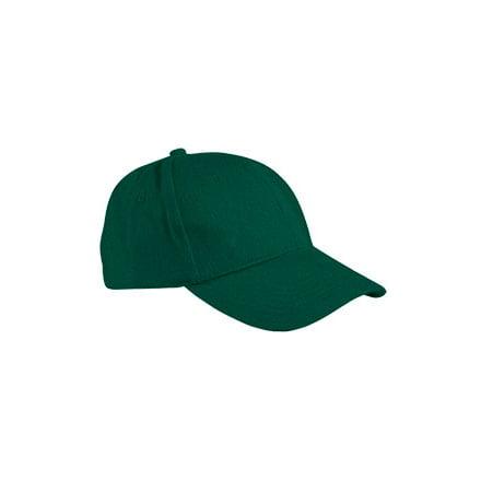 gorra-valento-toronto-verde-botella