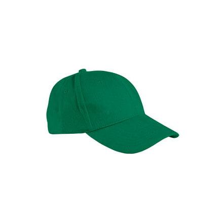 gorra-valento-toronto-verde-kelly
