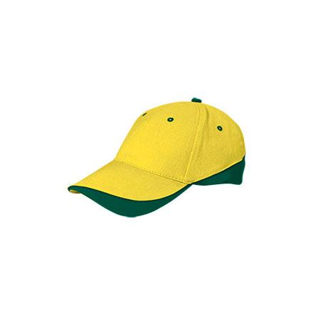 gorra-valento-tuxton-amarillo-verde-botella