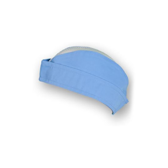 gorro-garys-435-azul-celeste
