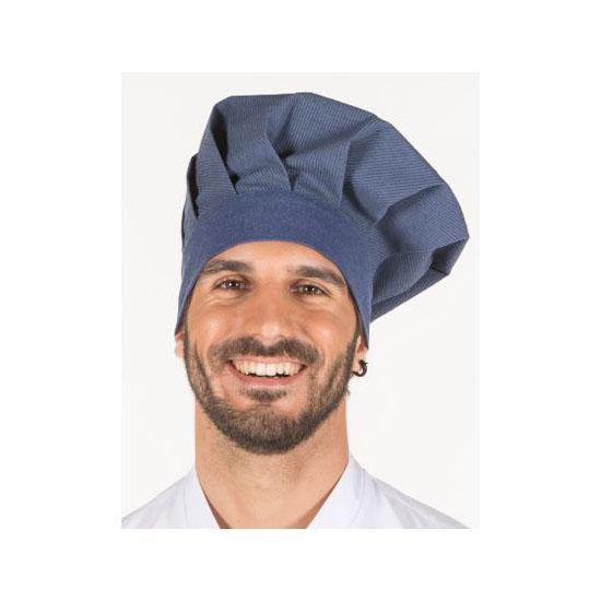 gorro-garys-4482v-azul-loneta