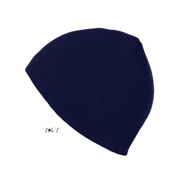 gorro-sols-bronx-azul-profundo
