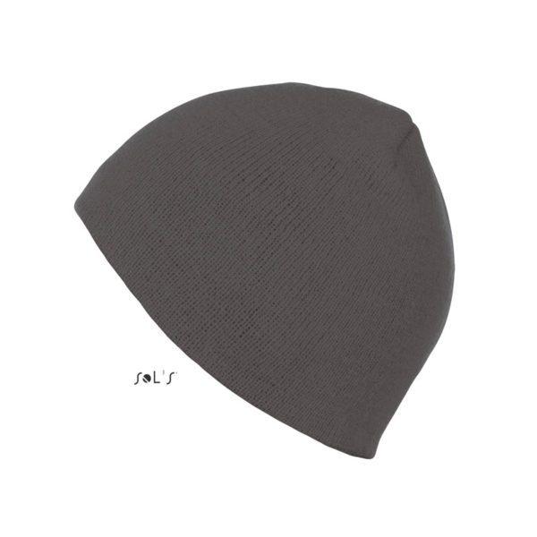 gorro-sols-bronx-gris-oscuro