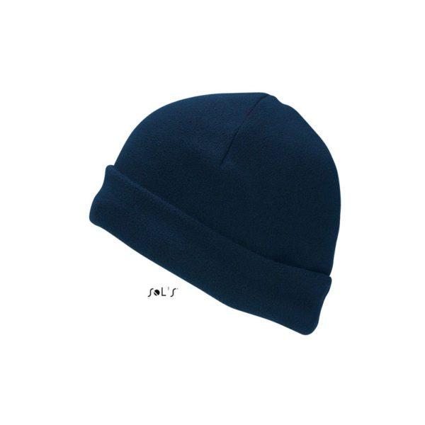 gorro-sols-serpico-55-azul-profundo