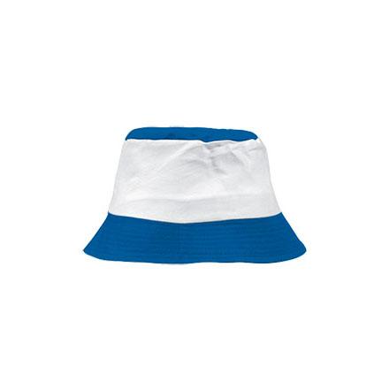 gorro-valento-painter-azul-royal-blanco