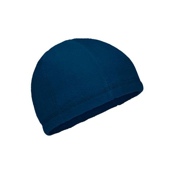 gorro-valento-slide-azul-marino