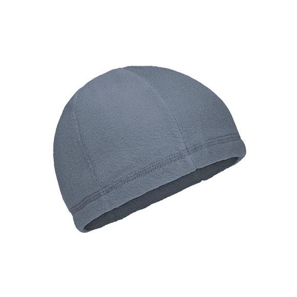 gorro-valento-slide-gris