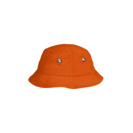 gorro-valento-summer-naranja