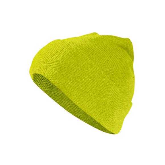 gorro-valento-winter-amarillo-fluor